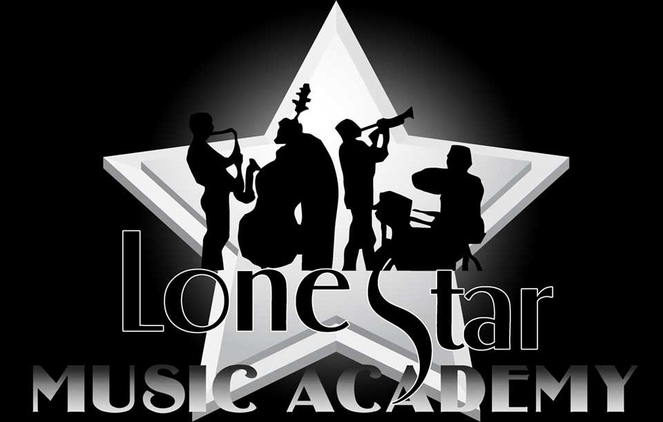 Lone Star Music Academy